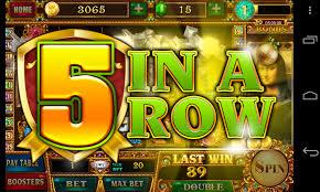slot of diamonds free vegas casino slots android apps on