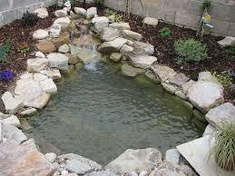 garden u0026 landscaping garden pond ideas for small gardens