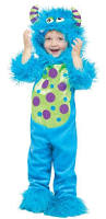 Monster Halloween Costumes Toddlers 10 Monsters Halloween Images Costume Ideas