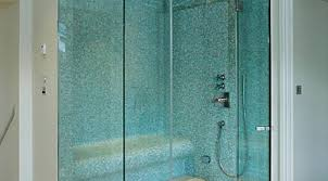seamless shower walls image of cultured marble shower walls