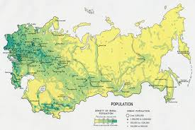 Map Of Russia And Europe by Index Of Country Europe Russia Maps