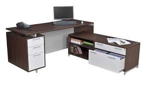 Regency Office Furniture by Buy Regency Office Furniture Online Now And Save U2013 Officedesk Com