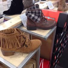dsw s boots on sale dsw designer shoe warehouse 48 photos 97 reviews shoe stores