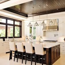kitchen ceiling design ideas 11527 best interior design home decorating architecture images