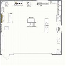 shop plans and designs garage barns designs cabin plans workshop shop pictures floor barn
