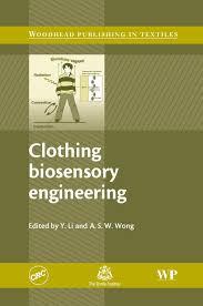 clothing biosensory engineering by shgo design issuu