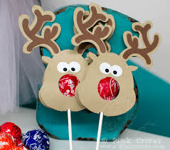 rudolph red nosed reindeer free file