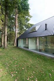 Home Designer Pro Roof Return by Best 25 Roof Shapes Ideas On Pinterest Luxury Modern Homes
