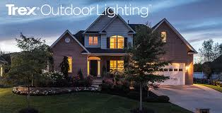 led landscape lighting outdoor pathlights well lights Led Landscape Lighting