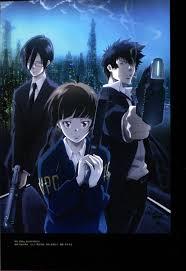 psycho pass mobile wallpaper 1774023 zerochan anime image board