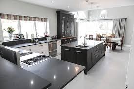 Award Winning Kitchen Designs Winner Kitchen Design Kitchen Design Ideas