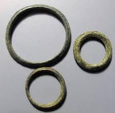 celtic ring money three celtic ring money proto money