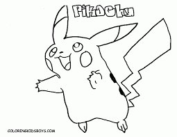 reading super smash bros coloring pages 4 widetheme coloring home