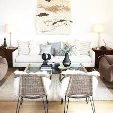 best home decor trends of 2014 popsugar home