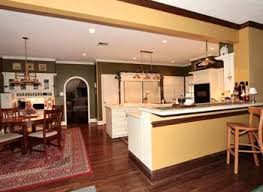 best 25 open concept kitchen ideas on pinterest vaulted ceiling