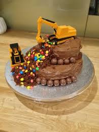 make the same cake just put transformer on top maybe just do red