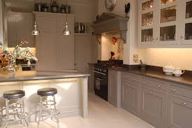 camacre builders and property developers