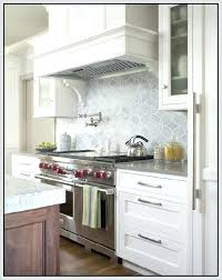 lowes kitchen backsplash tile lowes kitchen tile backsplash tile white subway tile kitchen