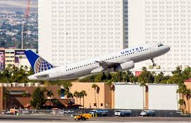 united has a new fee policy for changing awards flights credit com