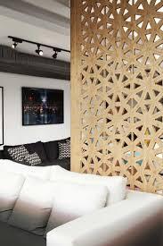 decor home design mogi das cruzes 13 best adegas cerâmica portinari images on pinterest