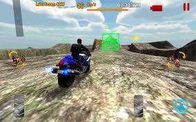 motocross madness 4 speed moto motocross nitro android apps on google play