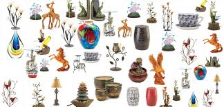 home decor products home design ideas