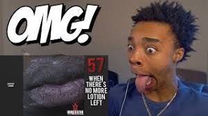 It S Messed Up Funny - the most messed up funniest hairlines vine comp reaction rant