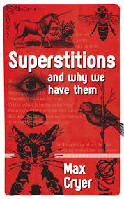 superstitions word booksword books