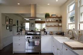 custom kitchen cabinets san francisco kitchen remodeling san francisco interior kitchen innovative kitchen
