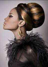 natural hair expo seattle washington 95 best editorial hairstyles images on pinterest hair dos hair
