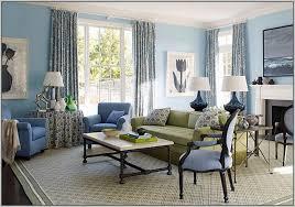 colour living room furnituretexture club combination for as per