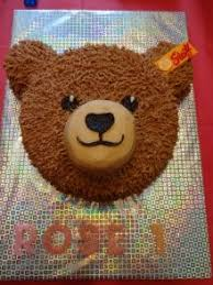 165 best images about party on pinterest goody bags birthday