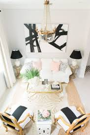 Interior Design Inspo by 386 Best Images About Home Design Inspo On Pinterest