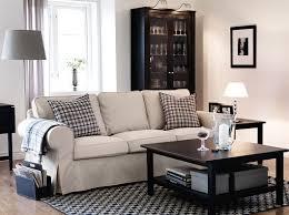 Wohnzimmer Weis Ikea Wohnzimmer Deko Ideen Ikea Wunderbar Auf Dekoideen Fur Ihr Zuhause