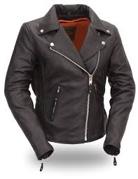 leather motorcycle clothing motorcycle apparel for women motorcycle clothing women canada