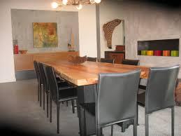 table cuisine bois exotique table cuisine bois exotique cuisine bois exotique cuisine