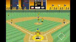 gba gamez episode 56 sports illustrated for kids baseball youtube