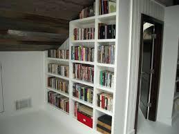 Made Bookcase Bookcase Custom Made Shelving Adelaide Custom Made Bookcases