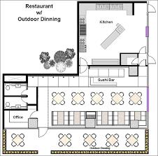 Floor Plan Generator 2 Restaurant Floor Plans Plan Generator Online Strikingly Ideas