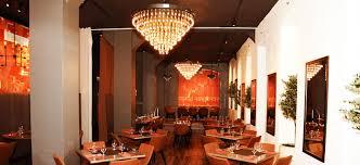 private dining rooms philadelphia veda