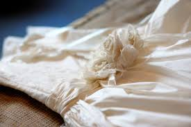 Wedding Dress Cleaners Wedding Dress Cleaning Mahwah Wedding Dress Dry Cleaning