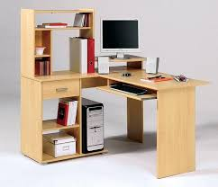 computer table designs for home in corner corner computer desks for home remarkable computer table designs for