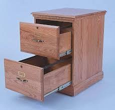 locking file cabinet walmart 2 drawer locking file cabinet naturalsuccess info