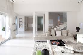 My Home Interior Design by Sea Shell Residence Interior By Lanciano Design