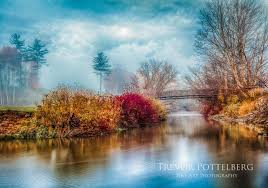 Beautiful Landscape Photos by Trevor Pottelberg U0027s Secret Ingredients Behind Creating Stunning