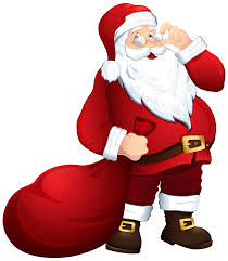 santa clause pictures santa claus with bag png clipart image gallery yopriceville