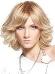 bi level haircut pictures pictures fall hairstyle ideas new haircuts and colors you ll love