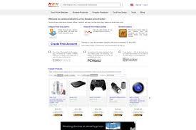 amazon black friday deal site only the best black friday design deals photoshop tutorials