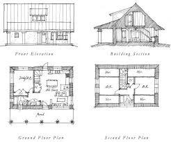 house plans with guest house guest house plans build garden gate home plans blueprints 33863