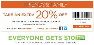 home depot black friday promos home depot coupons 20 off printable coupons online